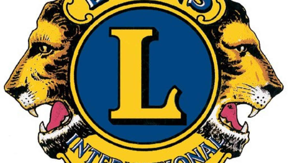 Lions Clubs, New Ross, National Ploughing, Schwarzkopf Professional